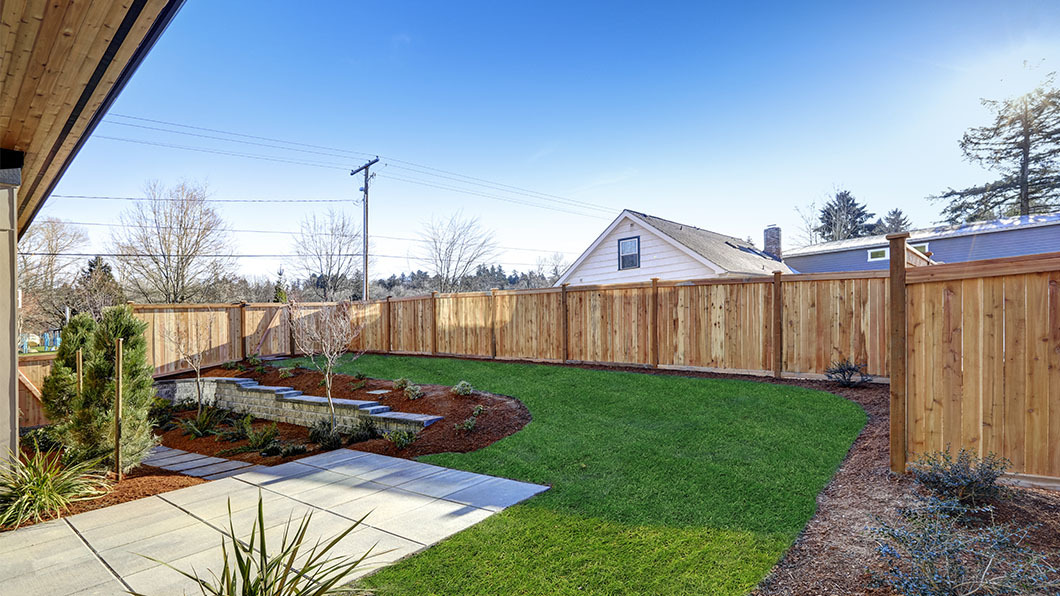 Find Fence Installation Services in Brockton, Ma and Surrounding Areas!
